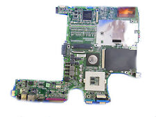 COMPAQ PRESARIO 2100 HP PAVILION ZE4000 ZE4600 MOTHERBOARD 319612-001