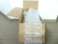 30 Meter Luftpolsterkissen Luftkissen Luftmatte Verpackungsmaterial Paket
