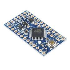 Arduino Pro Mini 328 3.3V/8Mhz