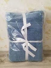 Charisma 100% Hygro Cotton 2-piece Bath Towel Set