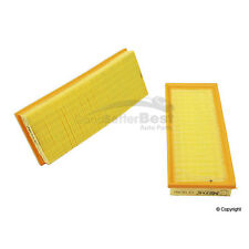 One New Meyle Air Filter 1121290007 113129620 for Audi Volkswagen VW