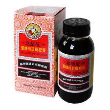 2 x 300ml Kräutersirup Nin Jiom Pei Pa Koa Natural Herbs Loquat & Honey Extract