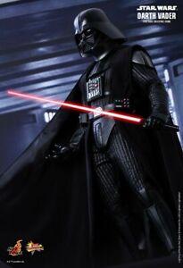 Hot Toys / Darth Vader - Star Wars MMS279