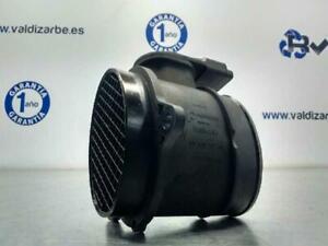 CAUDALIMETRO/9650010780/7284204/1652125 PARA FORD FOCUS C-MAX (CAP) TREND (D)
