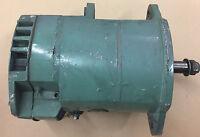 Delco Remy - 12V Part No. 1117232— Series 25 SI  Alternator