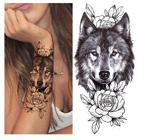 Am arm frau tattoo 35 Most