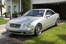 2002 Mercedes-Benz Other
