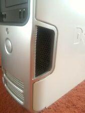Dell Dimension Desktop PC Computer Hard Drive Windows XP 224GB 1GB RAM