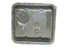 Engine Mount-4WD Front Right DEA/TTPA A2641