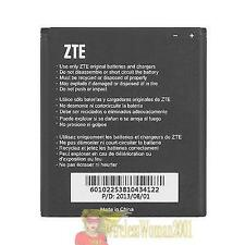 NEW OEM ORIGINAL ZTE Battery for ZTE N9510 WARP 4G Z998 Z930 Z930L UNICO LTE ATT