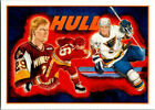 1991-92 Upper Deck Hockey Cards 76