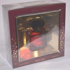 Victoria's Secret VERY SEXY Eau De Parfum 1 fl oz women's fragrance perfume NEW