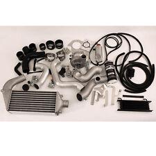 HKS GT Supercharger Kit V3 w/ECU Flash for 2013+ Scion FR-S, Subaru BRZ