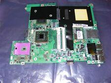 Gateway MT6728 MT6000 MA8 Intel motherboard 31MA8MB0030 DA0MA8MB6E0