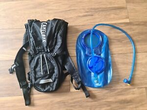 Camelbak Rogue 2 L Hydration Bike Cycling Pack backpack