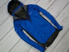 BERGHAUS GORE-TEX Paclite Shell Jacket Men's Size S