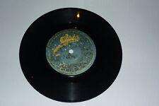 "GOOMBAY DANCE BAND - Sun Of Jamaica - 1982 UK 7"""