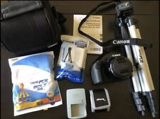 Canon PowerShot SX530 HS 16.0MP Camera & Accessories (Free Shipping!!)