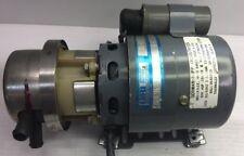 Gorman Rupp Gri Pump 20800 104 110 115v 110hp Working