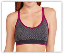 e3b4ddf3c9462 Danskin Polyester Sports Bras for Women