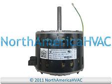 OEM Intertherm Nordyne Miller Furnace Blower Motor 1/3 HP 208-230 622258 622258R