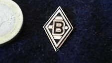 Borussia Mönchengladbach Fussball Logo Emblem Pin Badge original 2015/2016