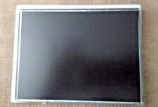"LCD SCREEN FOR TABEO E2   MODEL#AC80CP2  8""  + WARRANTY"