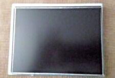"LCD SCREEN FOR TABEO E2   MODEL#AC80CP2  8""  + WARRANTY"