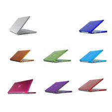 Apple Macbook pro Hardcase Case A1260 A2198 A1150 A2101 A1211 A2120 A1226 A2136