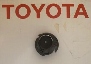 Toyota Sewing Machine Accessories / Spares - Horizontal Bobbin Case