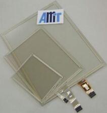 AMT 9501 6.4 in (ca. 16.26 cm) 4-Wire resistive Sensore Touch Screen, 133.6 x 101.4 mm
