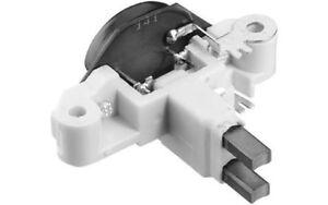 Regulador para OEM Bosch nuevo-véase el nº 0272220810//0272220840//052000442