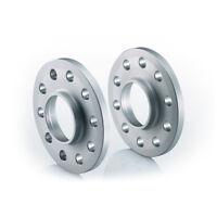 Eibach Pro-Spacer 7/14mm Wheel Spacers S90-2-07-001 for Porsche, VW, Audi