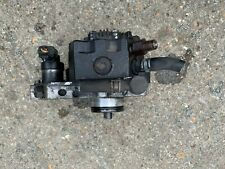 HONDA ACCORD 2.2 DIESEL HIGH PRESSURE DIESEL FUEL PUMP 0445010093 16790-RBD-E01