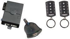 SOUNDSTREAM  Soundstream Remote Start Keyless Entry System 1000' 4 Button