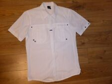 BENCH mean's shirt size M