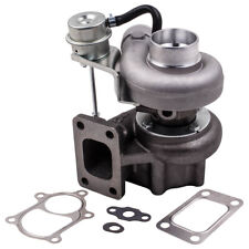 For Chevy / GMC W-Series 1995 1996-1998 Truck TB2568 Turbo Turbocharger
