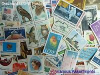 $6.00 Face Value (FV) Discount USA USPS Unused Postage Stamps w/ FAST Shipping!