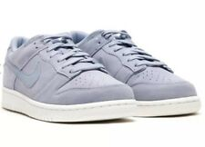 b94194d907c New ListingNike Dunk Low Men s Athletic Shoes 904234-005 Glacier Grey White  Suede Size 7.5