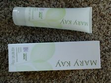 New In Box Mary Kay Botanical Effects Formula 3 Cleanse Oily / Sensitive Skin