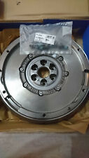 SACHS Dual-mass flywheel Flywheel 2294 001 594 CITROEN PEUGEOT 1.6 HDI - 3