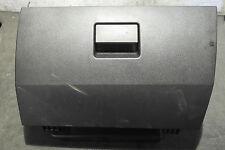 FORD FIESTA MK6 02-08 INTERIOR GLOVE BOX 4S6T14K016AA