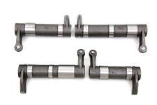 Rocker Arm Set FITS: EL 1937-1940 FL 1941-1947