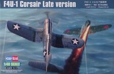 Hobbyboss 80382 1:48th scale F4U-1 Corsair  Late Version