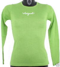 ROSSIGNOL SWEAT SHIRT PULL VERT TAILLE  XL VAL 89€ghfds