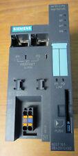 Siemens 6ES7 151-3BA23-0AB0 Simatic Interface Module