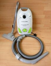 Electrolux SL207G Z4496 Power Plus 2000w Vacuum Cleaner White Bagged