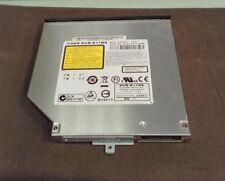 DVR-K17RS DVD±R/RW Notebook