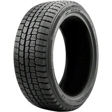 2 New Dunlop Winter Maxx 2 20560r16 Tires 2056016 205 60 16 Fits 20560r16
