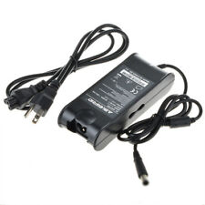 AC Adapter Battery Charger For Dell Latutude D610 D620 pa-10